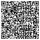 QR code with Brettel Equipment Corporation contacts