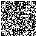 QR code with Eagle Appraisals Inc contacts