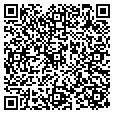 QR code with New Ngc Inc contacts