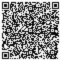 QR code with Jims World of Wheels Inc contacts