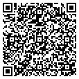 QR code with Ben's Auto Body contacts