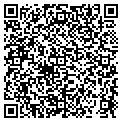 QR code with Salem Primitive Baptist Church contacts