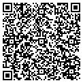 QR code with Resources International contacts