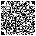 QR code with Marion Rodgers Middle School contacts