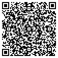 QR code with Andrews Plus contacts