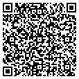 QR code with Experito Inc contacts