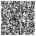 QR code with Kiley Bloemers Inc contacts