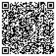 QR code with DKOTA contacts