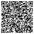 QR code with Deidre Inc contacts