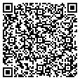 QR code with Galastic Service contacts