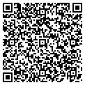 QR code with Cypress Corp of SW Fl Inc contacts