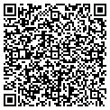 QR code with Joyce Property Management contacts