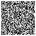 QR code with Florida Plaza Liqours contacts