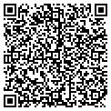 QR code with Georggi's Foods Inc contacts
