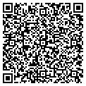 QR code with Rock Solid Promotions Inc contacts