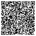 QR code with Chauncey's Glass Inc contacts