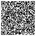QR code with Central Baptist Church Downtow contacts