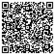 QR code with El Tapiz Reupholstery contacts