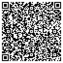 QR code with America's Mortgage Direct LLC contacts