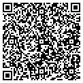 QR code with Cor-Bell Roofing Inc contacts