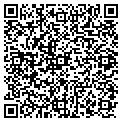 QR code with Quail Oaks Apartments contacts