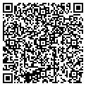 QR code with Sizzlin Platter contacts