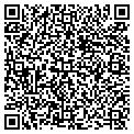 QR code with Firefly Botanicals contacts
