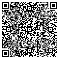 QR code with My Homebyer Inc contacts