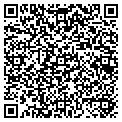QR code with Weekie Wachee Stone Yard contacts