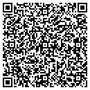 QR code with Doug Sapp Roofing & Construction Co contacts