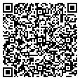 QR code with Delco Oil Co contacts
