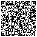 QR code with South Florida Orthopaedics contacts