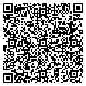 QR code with ORT Woodwork Inc contacts