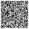 QR code with Anglin Construction Co Inc contacts