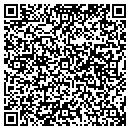 QR code with Aesthtic Cngress Cmmunications contacts