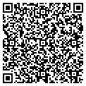 QR code with Melco Electric Inc contacts