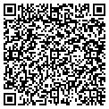QR code with Advocate Claim Service Inc contacts