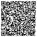 QR code with Blacktop Maintenance Inc contacts