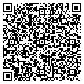 QR code with Amsterdam & Sauer Ltd contacts