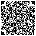 QR code with Printcraft Of Southwest Fl contacts