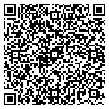 QR code with Genlyte Group-Orlando contacts