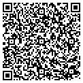 QR code with Sunshine Bldrs of Fort Pierce contacts
