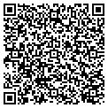 QR code with Computer Parts & Repair contacts