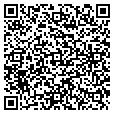 QR code with Alpha Trading contacts