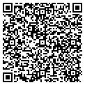 QR code with Silmar Party Rentals Inc contacts