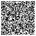QR code with Dotson Auto Detailing contacts