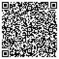 QR code with Paradent Dental Laboratory contacts