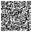 QR code with Julio E Perez MD contacts