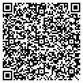QR code with Austin's Bonding Agency contacts