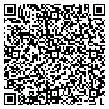 QR code with Management Services Department contacts